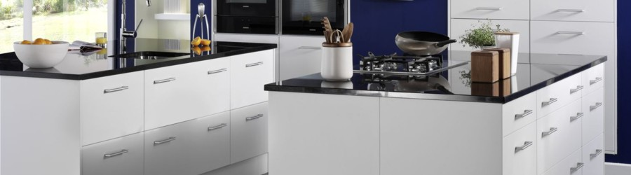 DIY Flatpack Kitchens Perth