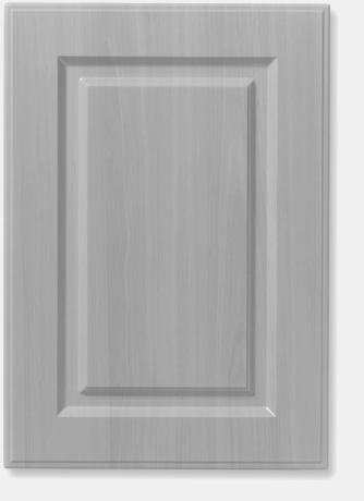 Door Shapes Vinyl Wrap Doors Diy Kitchens Perth