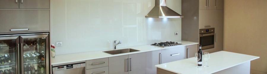 Kitchen Appliances Perth  Euro   DIY Flatpack Kitchens
