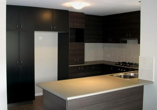 Diy Kitchen Renovation Diy Kitchens Perth