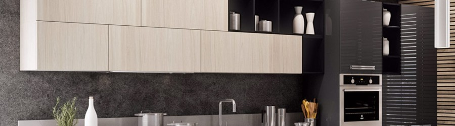 Wall Units | Modular Cabinets Perth