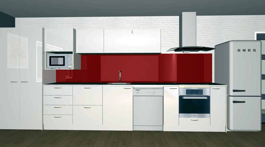 Diy kitchens perth flatpack kitchens perth diy kitchen renovations diy kitchens and installed kitchens perth solutioingenieria Choice Image